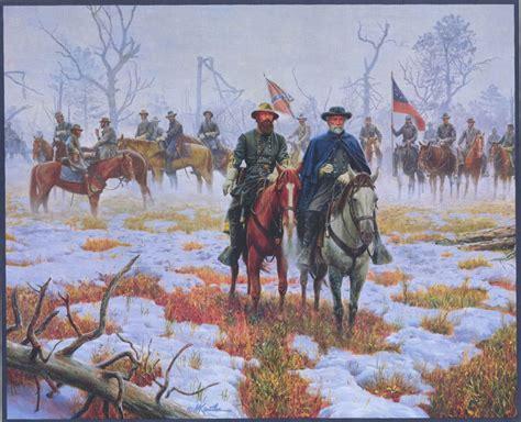 mort kunstler war is so terrible framed print civil war