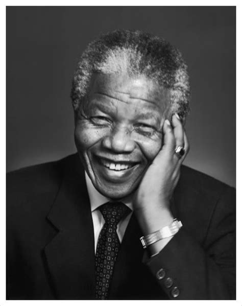 aliberz nelson rolihlahla mandela biography aliberz 30 best yousuf karsh images on pinterest yousuf karsh