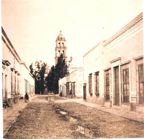 imagenes historicas de san luis potosi san luis potos 237 antiguo