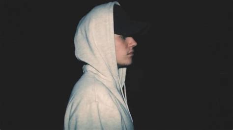 justin bieber tumblr headers and icons background bieber boy header icon image 4087951 by