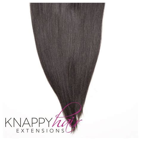knappy clip in hair extensions 17 best images about h a i r on pinterest virgin hair