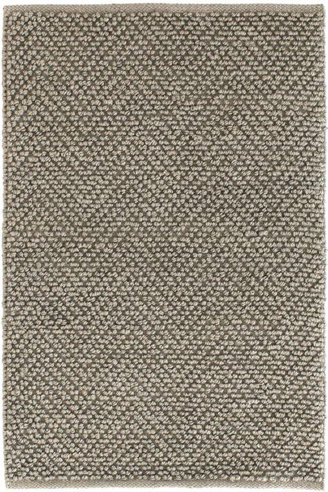 tj maxx area rugs marshalls area rugs 187 marshalls area rugs amer rugs st1p marshall platinum www
