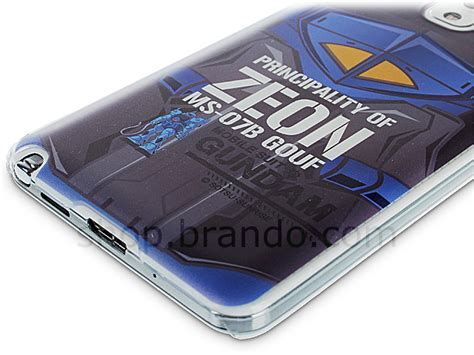Special Edition Charger Casan Samsung Note 3 Samsung S5 Original Oem samsung galaxy note 3 ms 07b gouf back limited edition