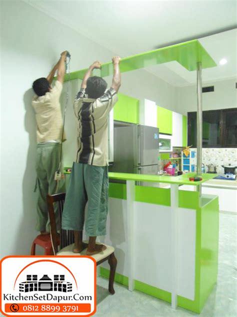 Lippo Set tukang kitchen set karawaci tangerang hub 0812 8899 3791 7e4dd036 jasa pembuatan kitchen set