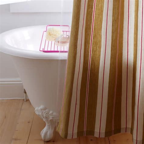 freestanding bath shower curtain bathroom with freestanding bath modern bathroom housetohome co uk