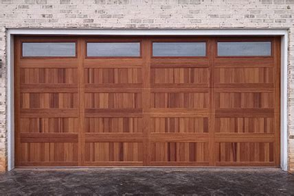 know why before you buy bailey garage doors accents bailey garage doors