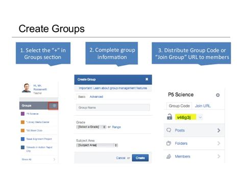 edmodo join group url edmodo training resource and guide