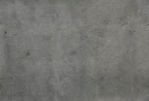 concrete texture seamless concrete texture maps texturise free