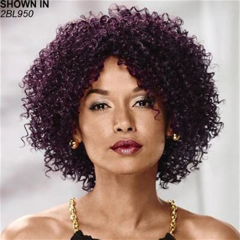 especially yours african american ivana wig by especially yours 174