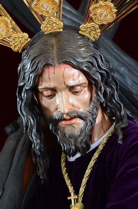 imagenes de jesus nazareno 17 best images about imagenes on pinterest blessed