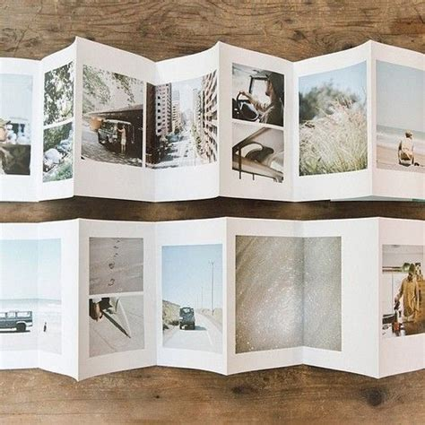 Photo Essay Layout Magazine by 17 Best Ideas About Photo Essay On Documentary Photography Reportage Photography
