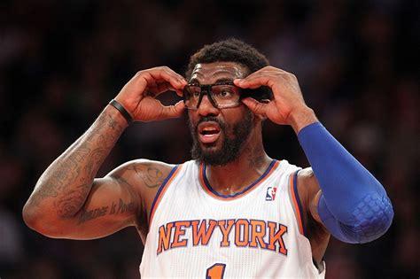 Kacamata Renang Stephen Joseph 5 aksesoris basket yang jarang diketahui komunitas