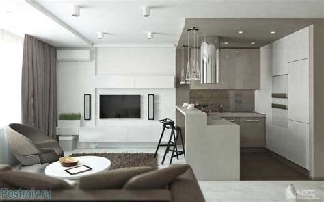 騅iers de cuisine en r駸ine смотреть современный ремонт квартиры фото пример