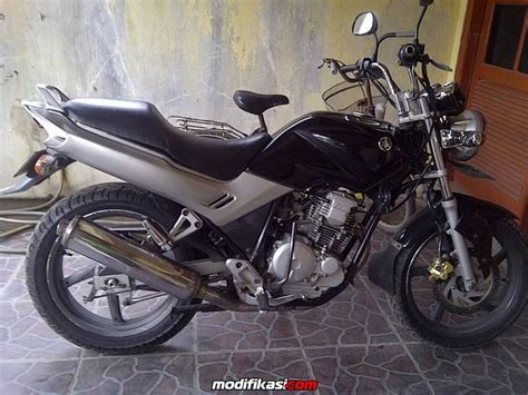Murah Tromol Set Honda Tiger Revo Original modif vixion murah standar holidays oo