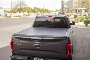 Axz Ford When Do 2016 F150 Ford Trucks Come Out Autos Post