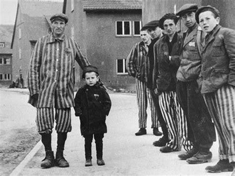 Holocaust Records Holocaust Records Familytree