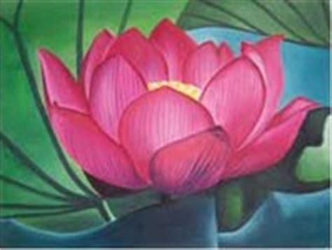 lotus flower hindu hindu symbols