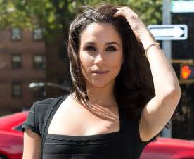 Meagan Markle by Meghan Markle S Sister Prepares To Release Explosive Tell