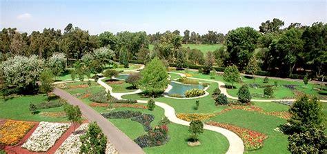 imagenes de jardines turisticos xochitla parque ecol 243 gico lo mejor que hacer en