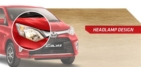 Toyota Calya List Kaca Jendela Belakang Jsl Rear Window Trim Chrome toyota calya