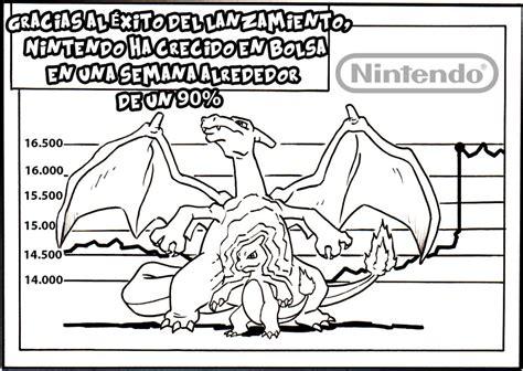 juegos de pintar pokemon juegos para ninos de pokemon images pokemon images