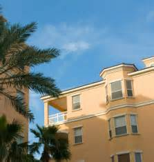 Apartment Insurance In Florida Get Insurance Quotes Save On Florida Insurance Most