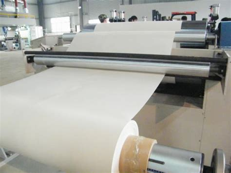 How To Make Paper In Factory - paper machines by changsha jinpin craft