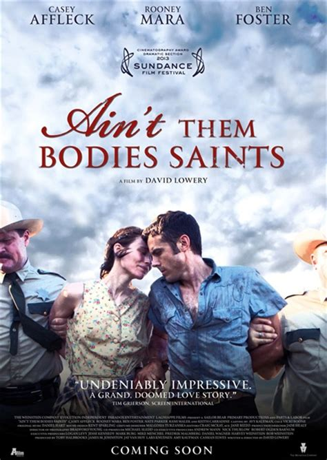 watch online ain t them bodies saints 2013 full movie official trailer ain t them bodies saints watch online at path 233 thuis