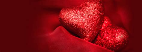 valentines day covers day profile pics timeline cover photos for