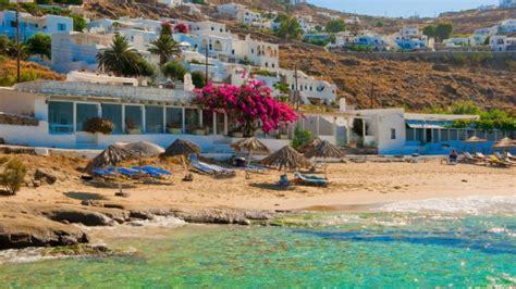 appartamenti mykonos economici vacanze mykonos economiche 28 images isole low cost