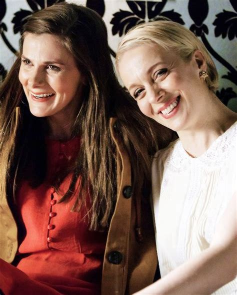 is louise brealey married 17 best ideas about amanda abbington on pinterest