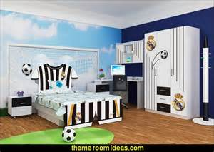 decorating theme bedrooms maries manor sports bedroom soccer room