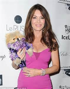 lisa vanderpump pink hair lisa vanderpump pink hair lisa vanderpump pink hair 25