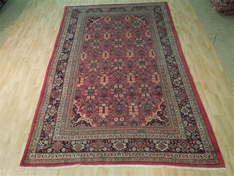 olt traditional rug rugs for cheap handmade 7 x