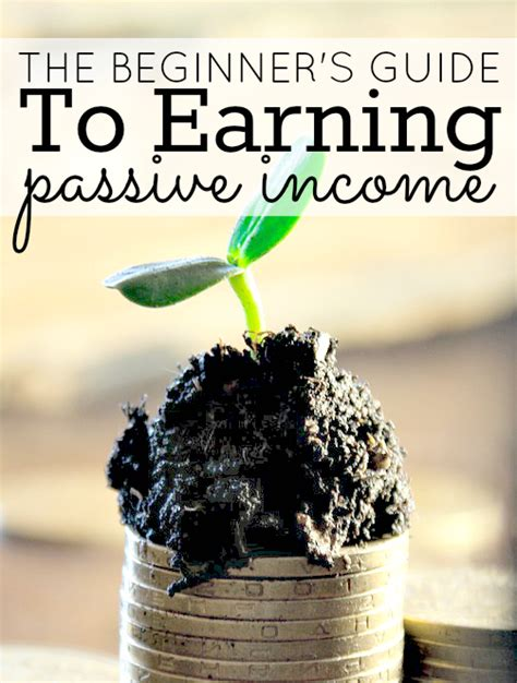 so lazy it just might work passive income strategies that work so you don t to books page 20 of 197 sense of cents