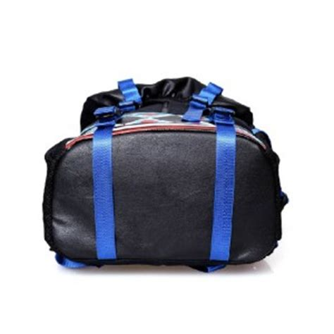 Need A Cool Laptop Bag by Cool Laptop Bag High School Backpack Bagsearth