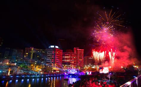new year 2015 wellington fireworks new year 2015 wellington fireworks 28 images 25