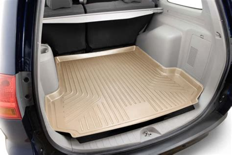 Cargo Liners Pvt Ltd Ford Expedition 2012 2012 King Ranch Limited Xl Xlt Husky