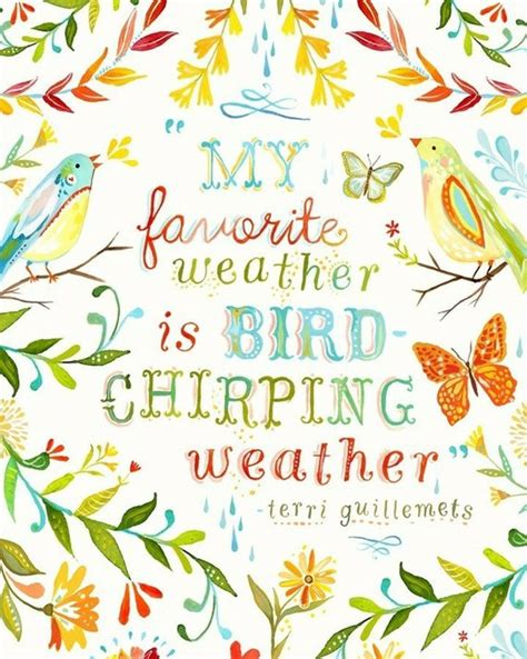 spring quotes spring time quotes
