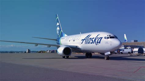 seem to think alaska airlines is the best american airline