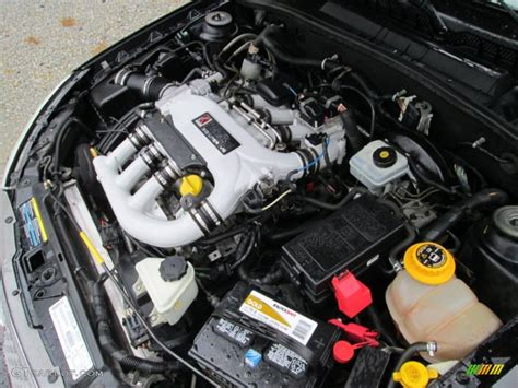 motor repair manual 2004 saturn l series lane departure warning service manual 2004 saturn l series engine pdf 2003 saturn l series l300 sedan 3 0 liter