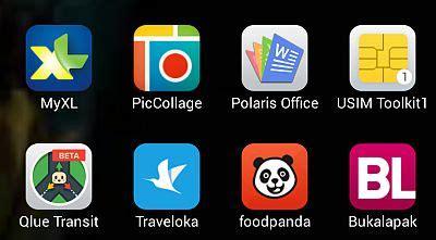 bukalapak untuk ios wah ada banyak promo menarik di bukalapak apps
