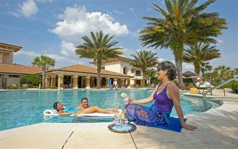 ta bay s top retirement community offers florida s best