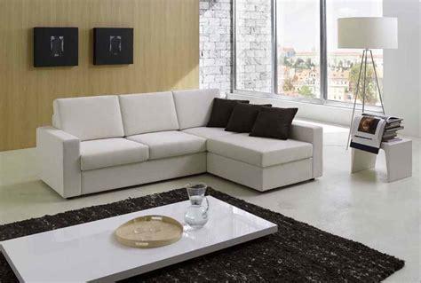 bipiemme divani 209 bipiemme divani you confort arredamenti expo web