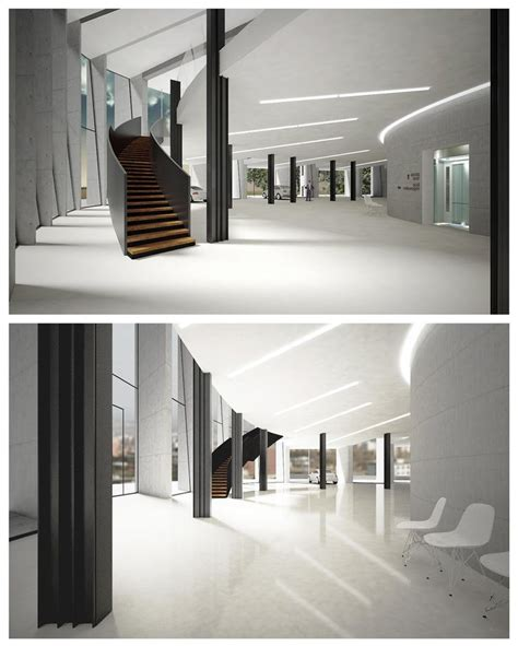 bmw showroom design 28 best bmw and friends images on pinterest architecture