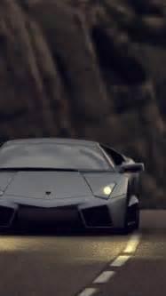 Lamborghini Wallpapers For Mobile Lamborghini Reventon Lamborghini Car Hd Wallpapers
