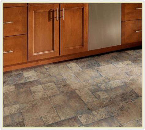 Rubber Flooring That Looks Like Wood   Flooring : Home
