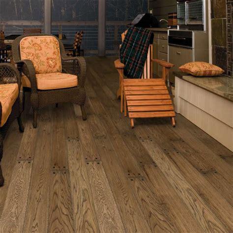 boat flooring midland engineered hardwood engineered hardwood flooring portland