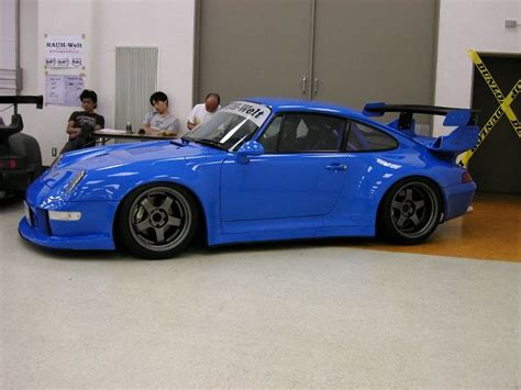 porsche riviera blue paint code blue color code 6speedonline porsche forum and luxury