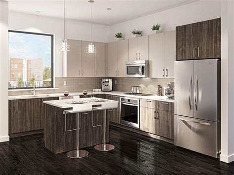Kitchen Design Houston Kitchen Design Houston Used Kitchen Cabinets Houston Rooms Redroofinnmelvindale